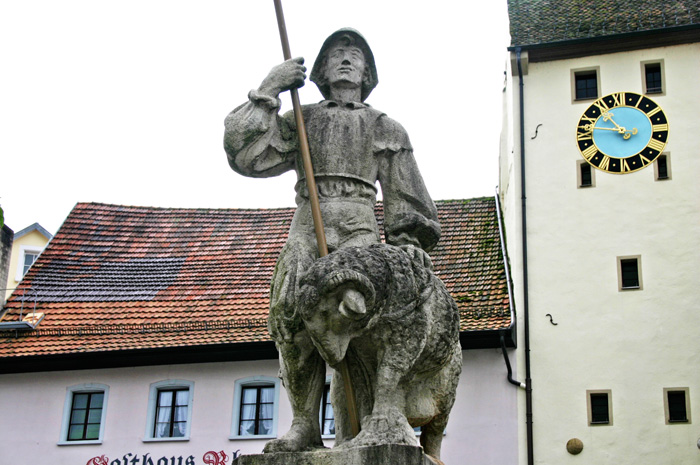 naturweg waldshut tiengen zu fu durch die natur von waldshut nach tiengen und zur ck. Black Bedroom Furniture Sets. Home Design Ideas